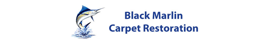 Carpet Laying Feature Melbourne